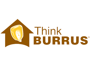 burrus