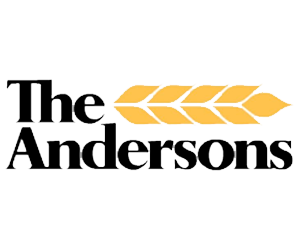 theandersons