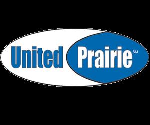 unitedprairie