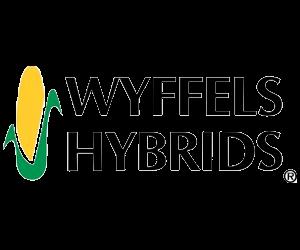 wyffels